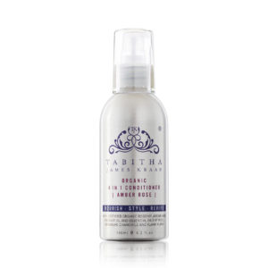 tabithajameskraan-organic-4-in-1-conditioner-amber-rose-150ml