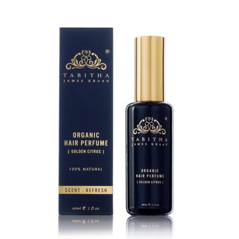 tabithajameskraan-organic-hair-perfume-golden-citrus-60ml