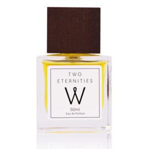 walden two eternities natural perfume 50ml