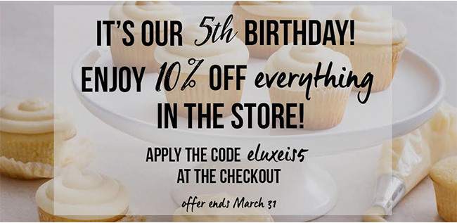 birthday-discount