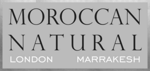 morocannatural