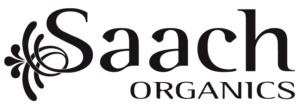 saach-organics